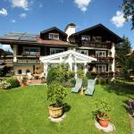 Haus Susanne, Obermaiselstein