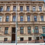Penzion JUVENTUS club,  Brno