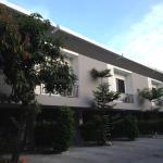 189 Resort,  Bangna