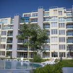 Φωτογραφίες: Apartments in Oasis Complex, Ράβντα