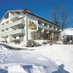 Hotel Pictures: Hotel Landgasthof Hohenauer Hof, Hohenau