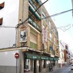Hotel Pictures: Los Felipes, Montilla