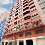 Hotel Terra Nobre, Sao Paulo