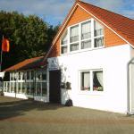 Hotel Hof von Hannover,  Wittmund