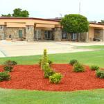 Executive Inn Seminole, Seminole