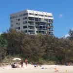 84 The Spit Holiday Apartments, Mooloolaba