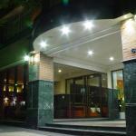 El Portal Suites,  Mendoza
