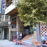 Hotel Pictures: Hostal Solpor, Vigo
