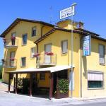 B&B Le 2 Rose, San Severino Marche