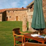 Hotel Pictures: Casas Rurales El Mayorazgo, Cordovilla de Aguilar
