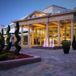 Hotel Pictures: Gran Palas Hotel, La Pineda