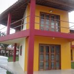 Red House Pousada