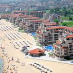 Hotel Pictures: Obzor Beach Resort, Obzor