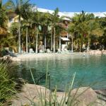 Diamond Sands Resort,  Gold Coast