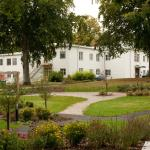 Gullberna Park,  Karlskrona