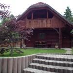 Apartments Vila Cvetka Bled, Bled
