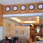 Tuan Anh Hotel, Ho Chi Minh City