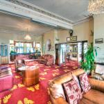 Albany Lions Hotel, Eastbourne
