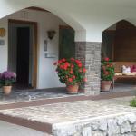 Haus Helmut Schranz, Sankt Anton am Arlberg