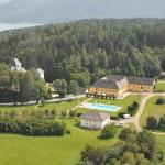 Hotel Pictures: Gut Drasing, Krumpendorf am Wörthersee