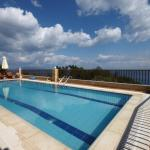 Hotel Anastazia,  Poros