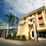 Palmbeach Resort & Spa, Mactan