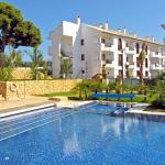 Hotel Pictures: Alfaz del Sol, Alfaz del Pi