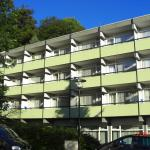 Hotel Pictures: Hotel Martina, Bad Sooden-Allendorf