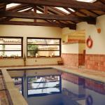 Hotel y Spa Getsemani