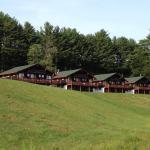 Swiss Chalets Village Inn,  North Conway