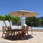 Hotel Pictures: Las Navillas MM, Montefrío