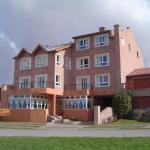 Hotellbilder: Hosteria Solar de la Costa, Puerto Madryn
