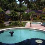 Sari Sanur Resort,  Sanur