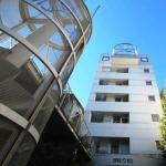 Select Inn Nagoya Iwakura Eki-mae, Iwakura