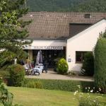 Hotel Pictures: Hotel Haus Salzberg, Schleiden