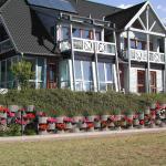 Ferienpark Seedorf, Seedorf