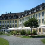 Hotel Pictures: Seehotel Zeuthen, Zeuthen