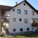 Apartments Smiljanić,  Zlatibor