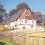 Hotel Pictures: Ferienwohnung Richter, Neundorf