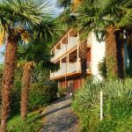 Hotel Pictures: Casa Stella, Pura