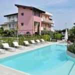 Acqua Resorts,  Sirmione