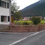 Hotel Pictures: Chasa Viletta, Zernez