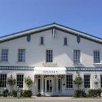 Hotel Pictures: Historisches Landhaus Spannan, Jevenstedt