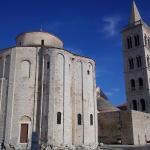 Apartments Campo Castello,  Zadar