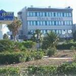 Itaca Hotel, Barletta