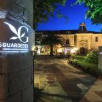 Hotel Pictures: Los Guardeses, Solares