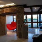 Hotel Pictures: Posada Real La Pascasia, Puebla de Sanabria