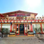 The Cozy Inn, Shangri-La
