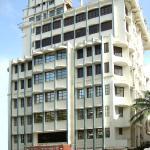 Hotel Godwin,  Mumbai