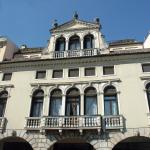 La Specola, Padova